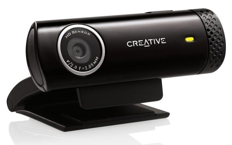 webcam live mannen nederlandse porna